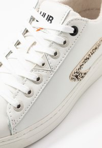 HUB - HOOK-Z - Trainers - offwhite - 2