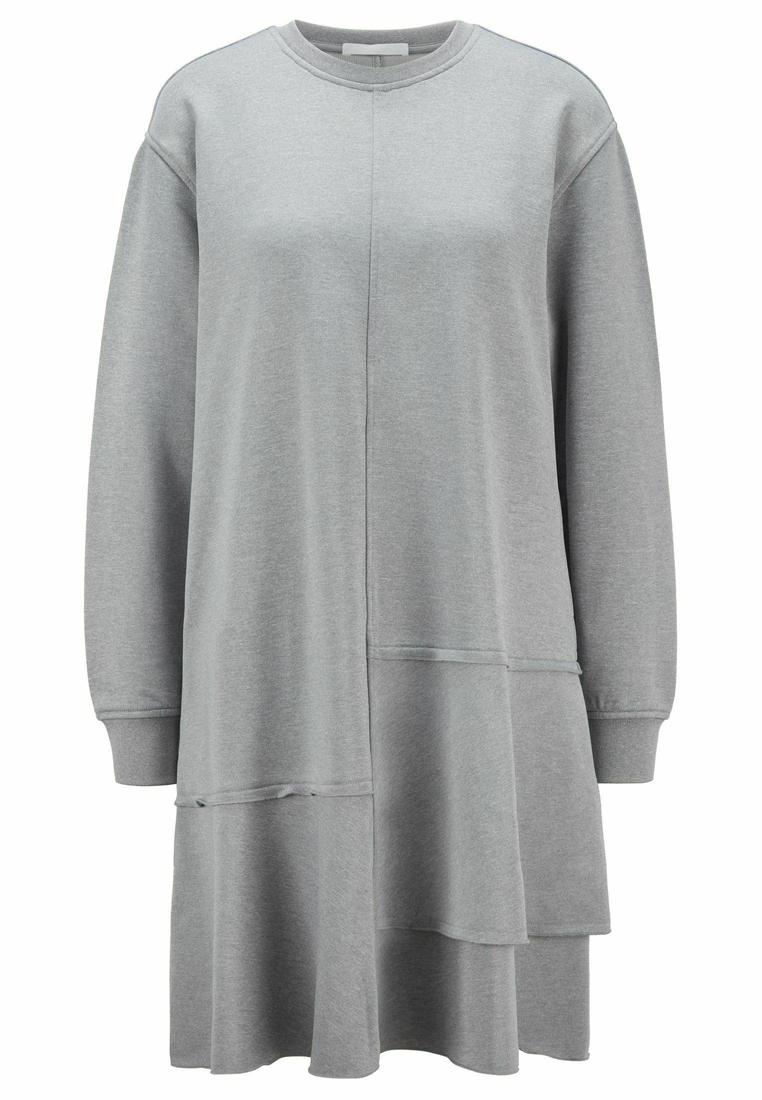 Women C_ENIKI - Day dress