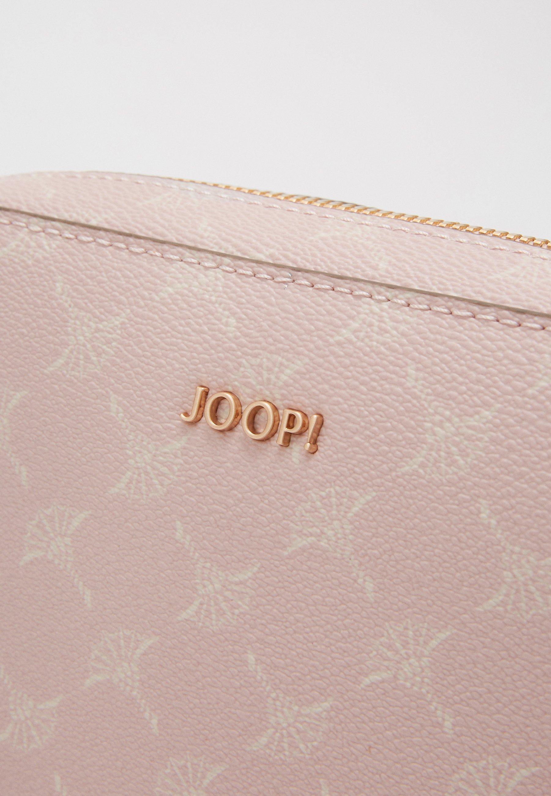 Joop! Cortina Cloe - Umhängetasche Rose/rosa