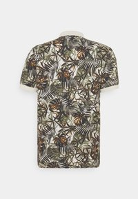 DRYKORN - GARRY - Polo shirt - beige - 6