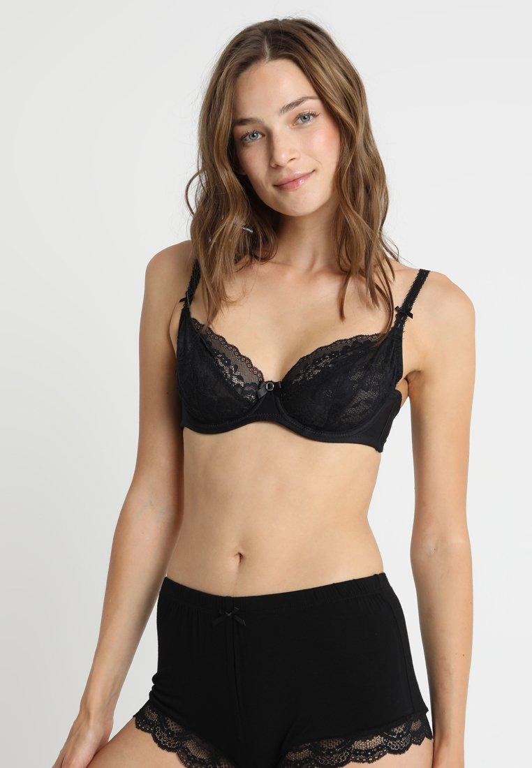 Women MAYA - Underwired bra