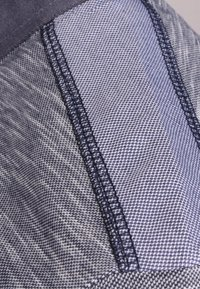 Gabbiano - T-shirt med print - navy - 3