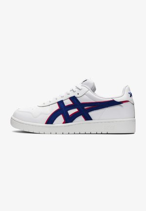 JAPAN S - Sneakers laag - white/monaco blue