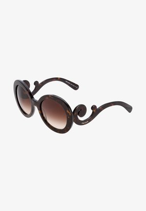 Sunglasses - braun