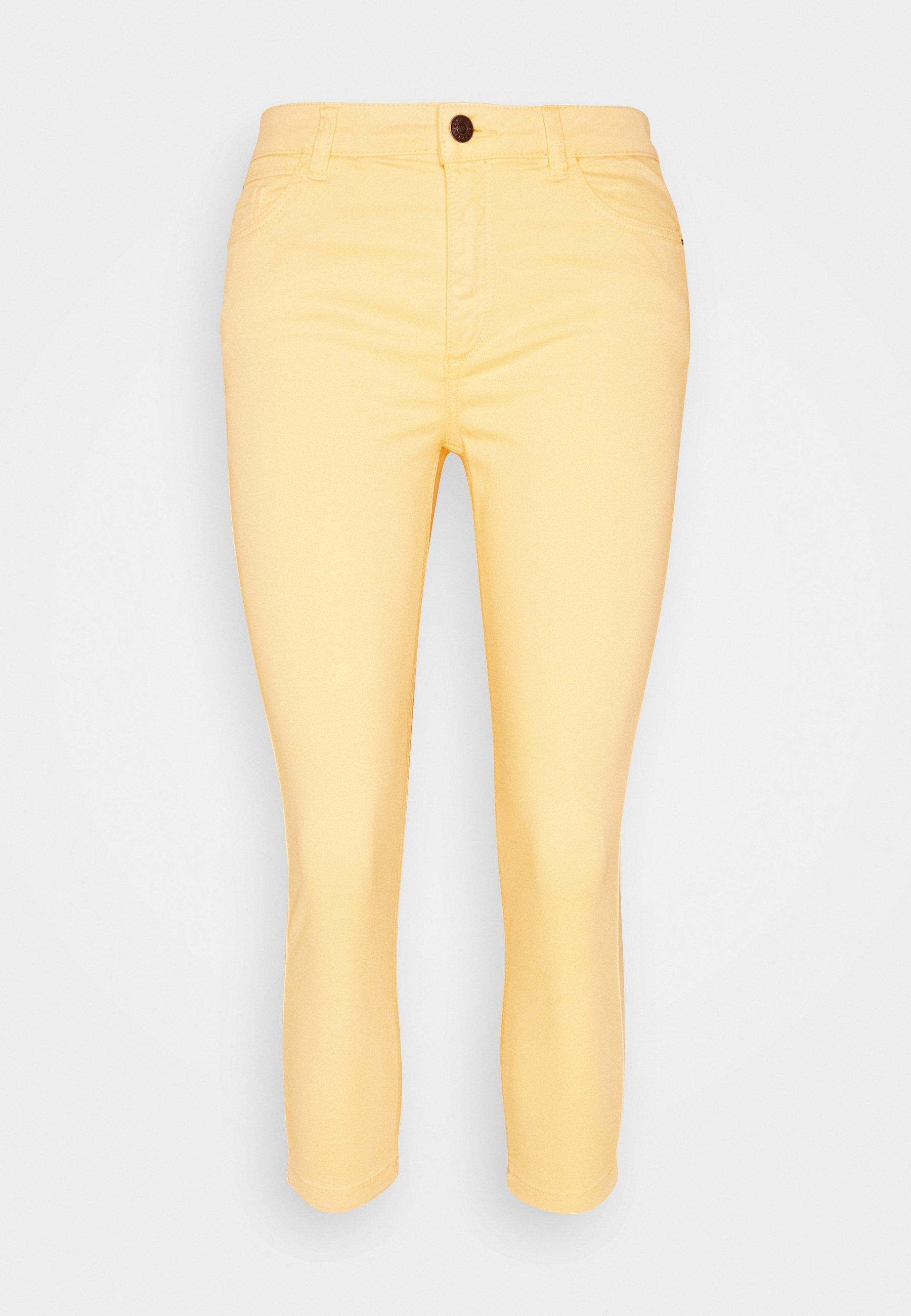 Women MR CAPRI - Trousers