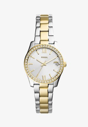 SCARLETTE MINI - Horloge - gold-coloured