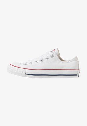 CHUCK TAYLOR ALL STAR - Trainers - white
