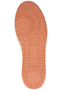 Pikolinos - Chaussures à lacets - coral - 4