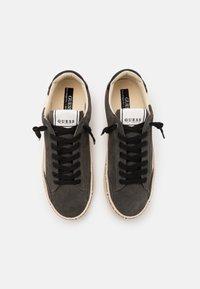 Guess - LODI - Sneakers basse - grey - 3
