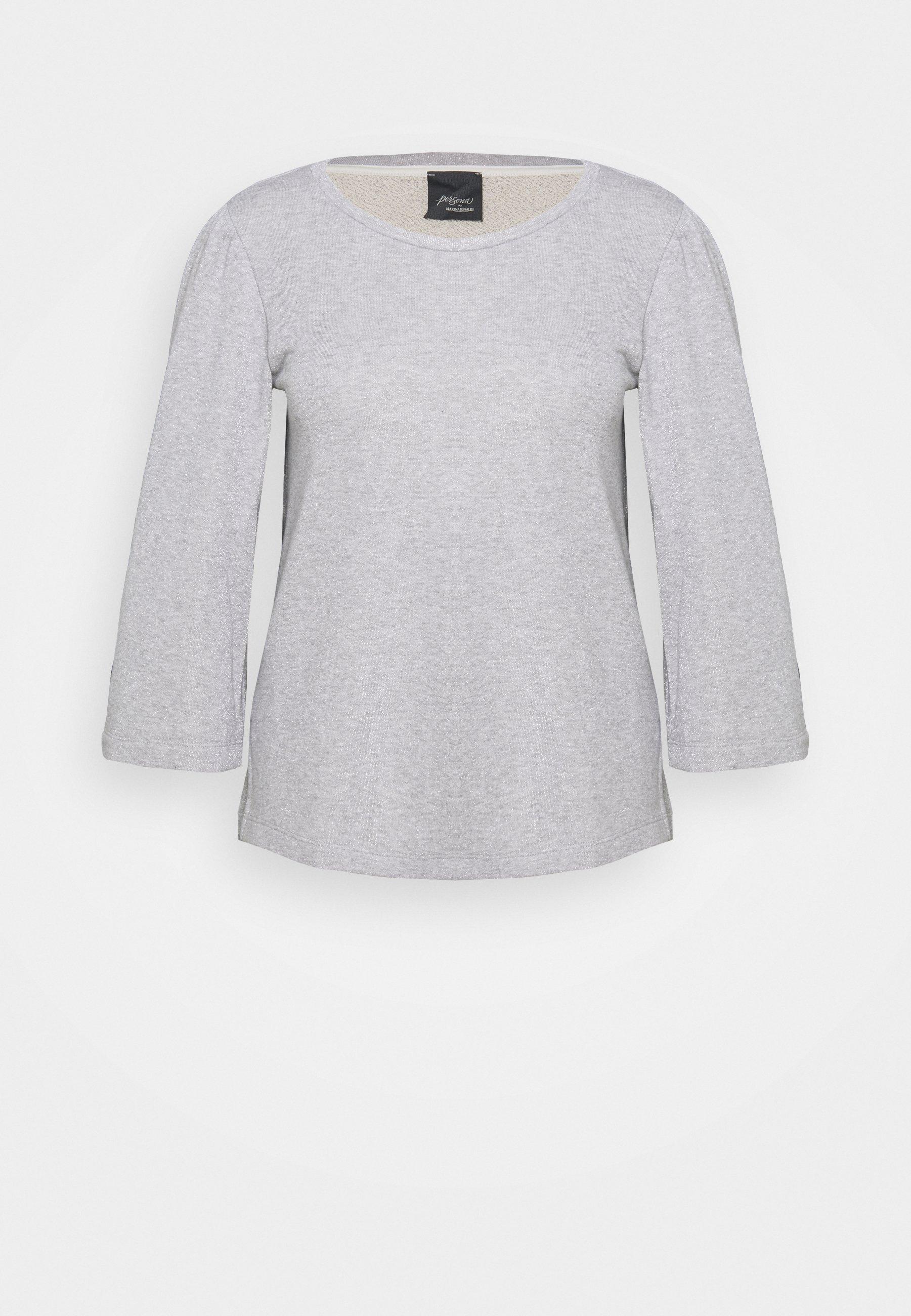 Women OGNI - Long sleeved top