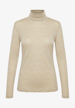 Pitkähihainen paita - cornstalk