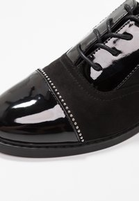 Anna Field - Derbies - black - 2