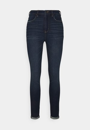 Jeans Skinny Fit - night time navy