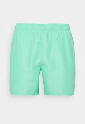 VOLLEY SHORT ESSENTIAL - Swimming shorts - green glow