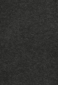 Object - Jumper - dark grey melange - 2