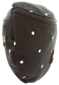 Eastpak - SPRINGER - Bum bag - lill' dot - 3