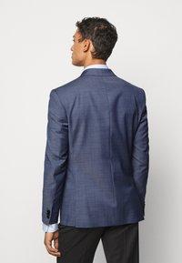 JOOP! - DAMON - Kostym - medium blue - 2