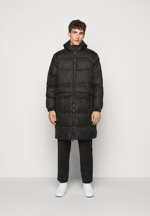 CABAN - Winter coat - black