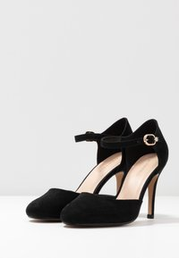 Anna Field - High heels - black - 4