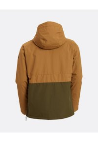Billabong - Stalefish - Windbreaker - ermine - 1