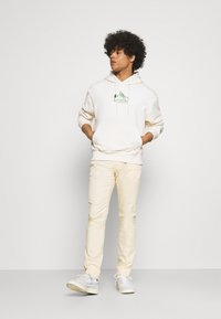 adidas Originals - STAN SMITH - Sweatshirt - non dyed - 1