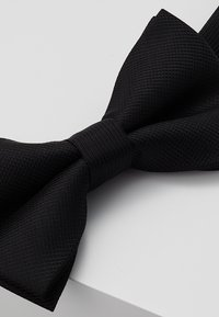 KIOMI - Bow tie - black - 3
