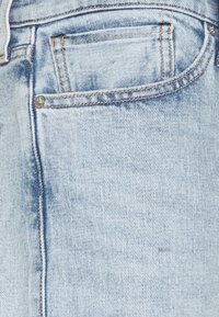Levi's® Made & Crafted - LMC 511 - Slim fit jeans - horizons - 6