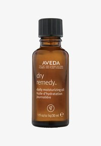 DRY REMEDY™ DAILY MOISTURIZING OIL  - Hair styling - -