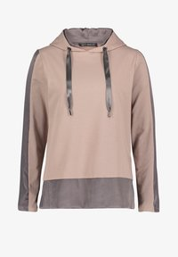 taupe/grey
