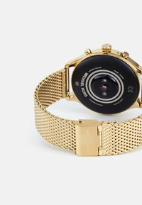 Michael Kors Access - GEN 5 LEXINGTON - Smartwatch - gold-coloured - 1
