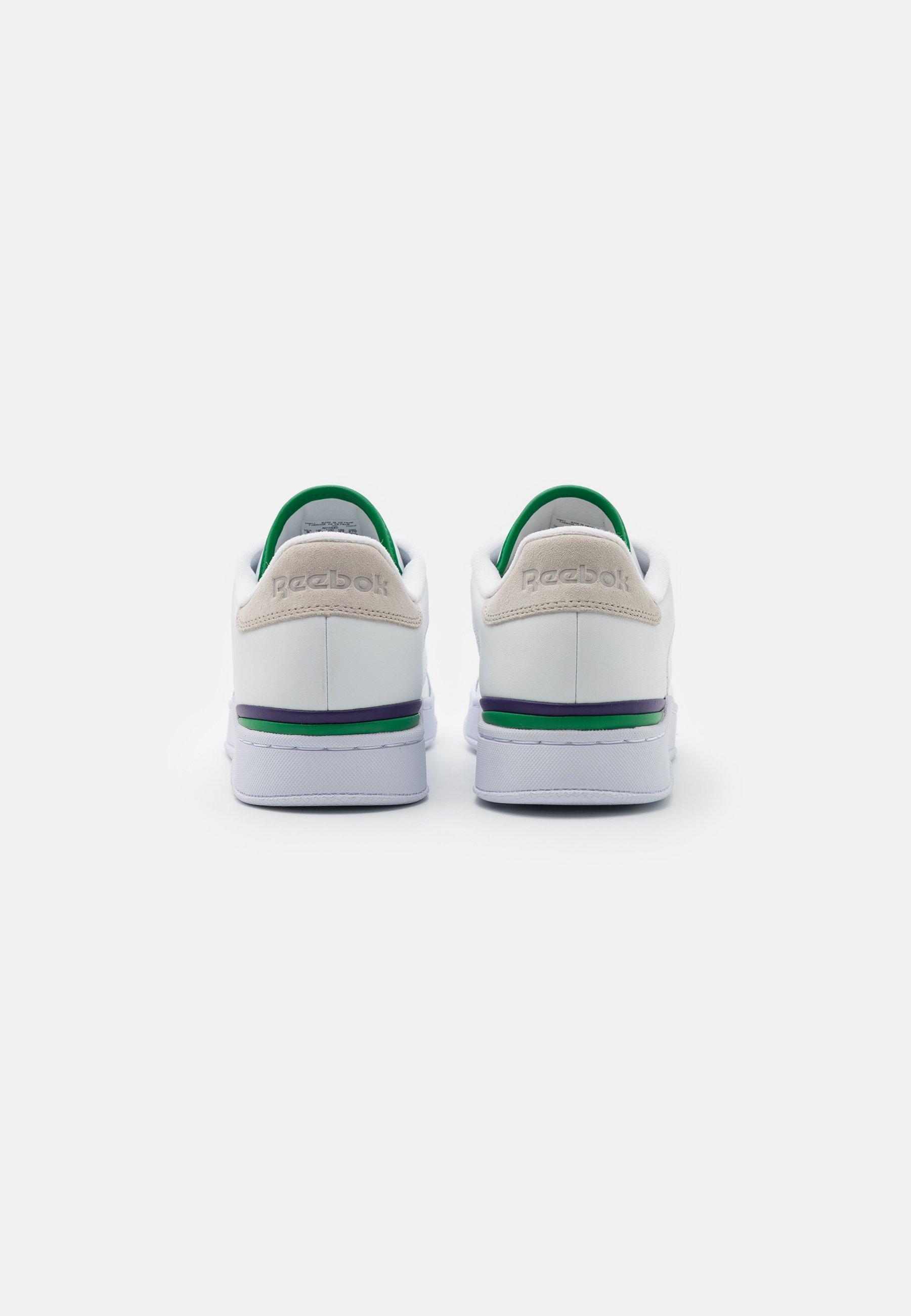 Herren AD COURT UNISEX - Sneaker low