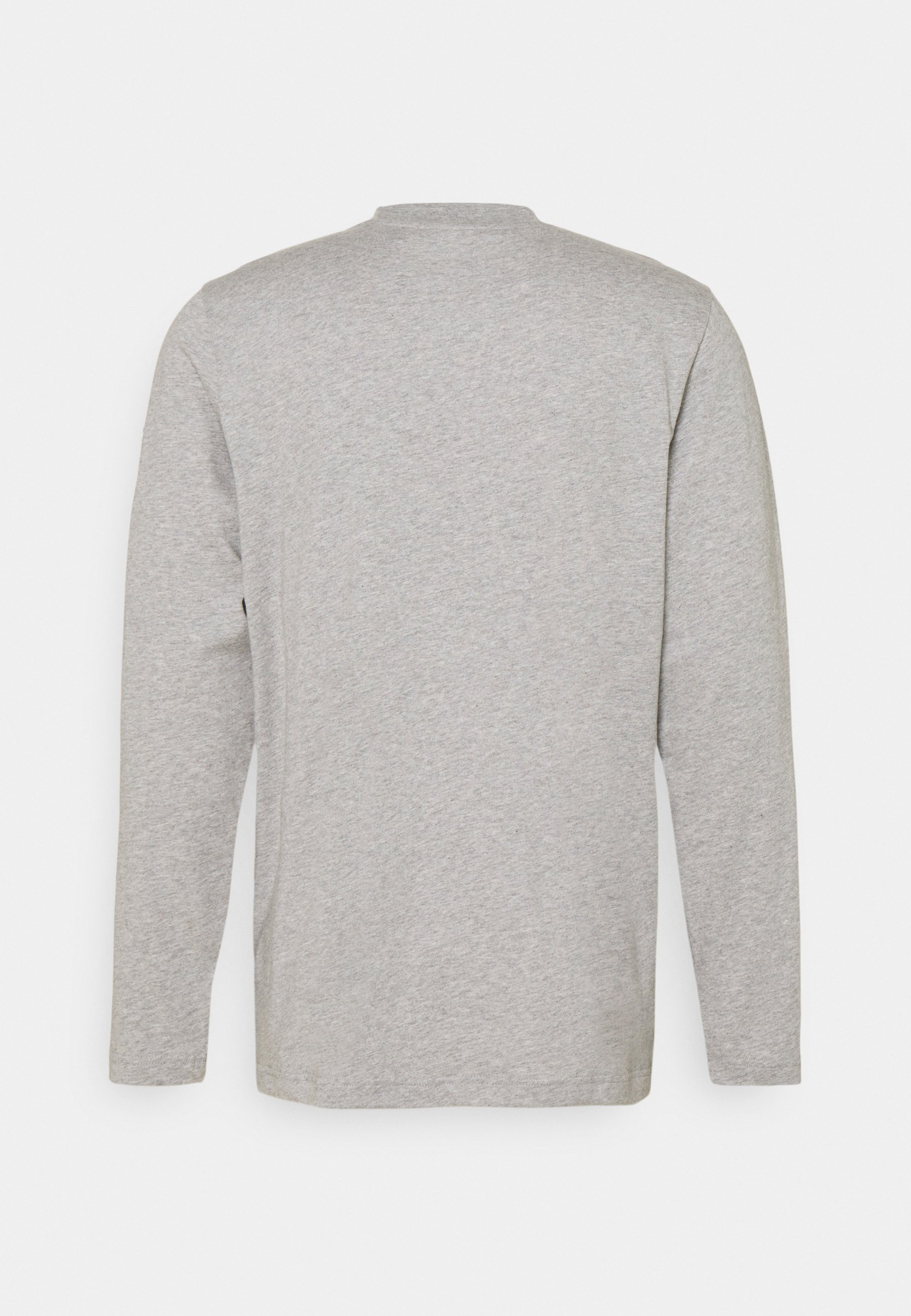 Men CAMPING GRAPHIC  - Long sleeved top