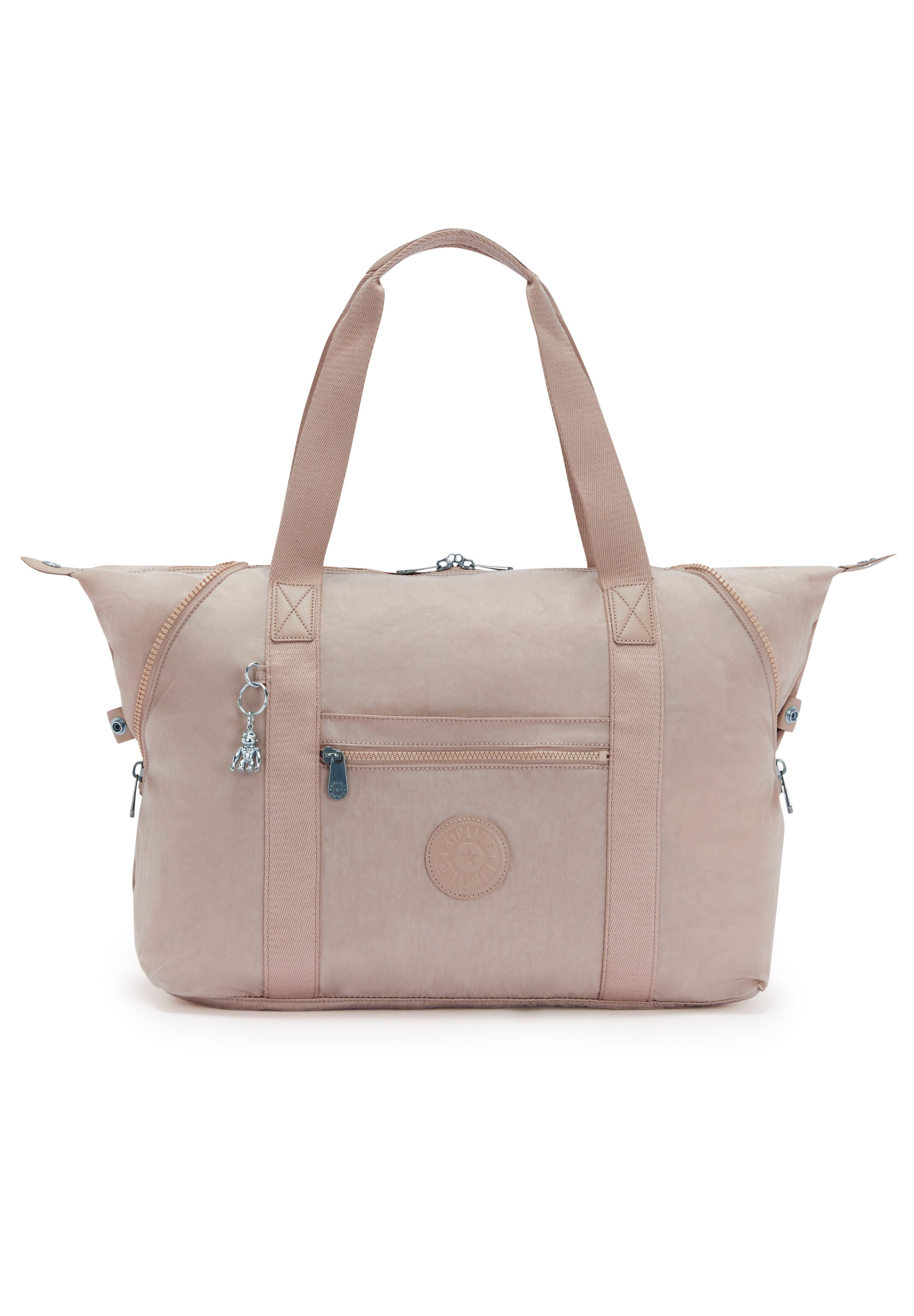 Donna UNISEX - Shopping bag