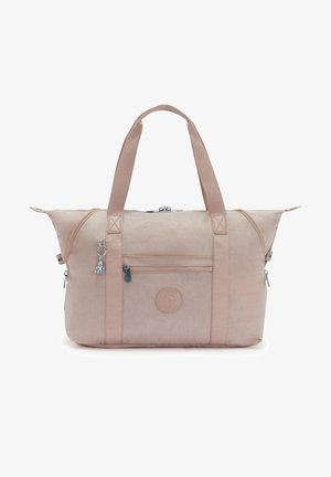 ART M - Tote bag - mild rose