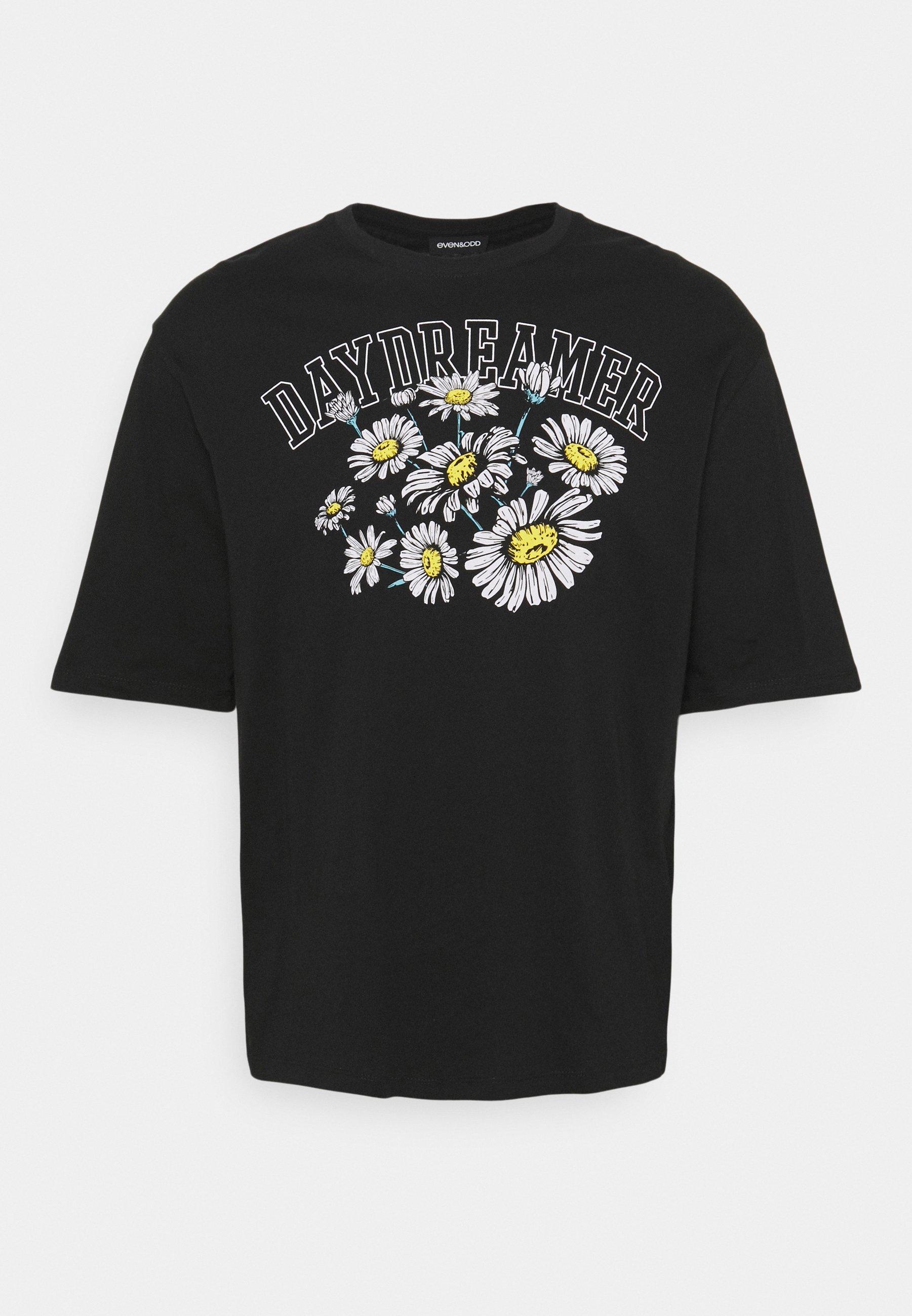 Damen UNISEX - T-Shirt print