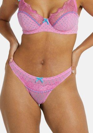 SOPHIA - Briefs - pink