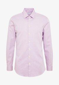FERENE - Formal shirt - pink