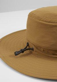 The North Face - HUT HORIZON BREEZE  - Hat - british khaki - 4