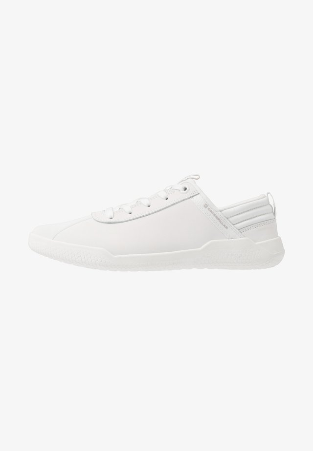 HEX - Sneakers basse - star white