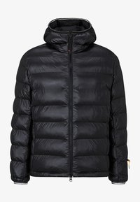 Bogner Fire + Ice - Winter jacket - schwarz - 0