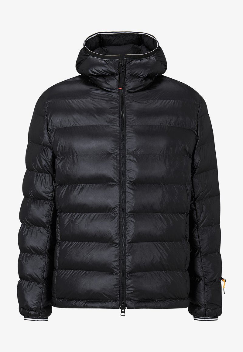 Bogner Fire + Ice - Winter jacket - schwarz