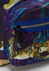 pick & PACK - WILD CATS - Rucksack - multi-coloured - 2