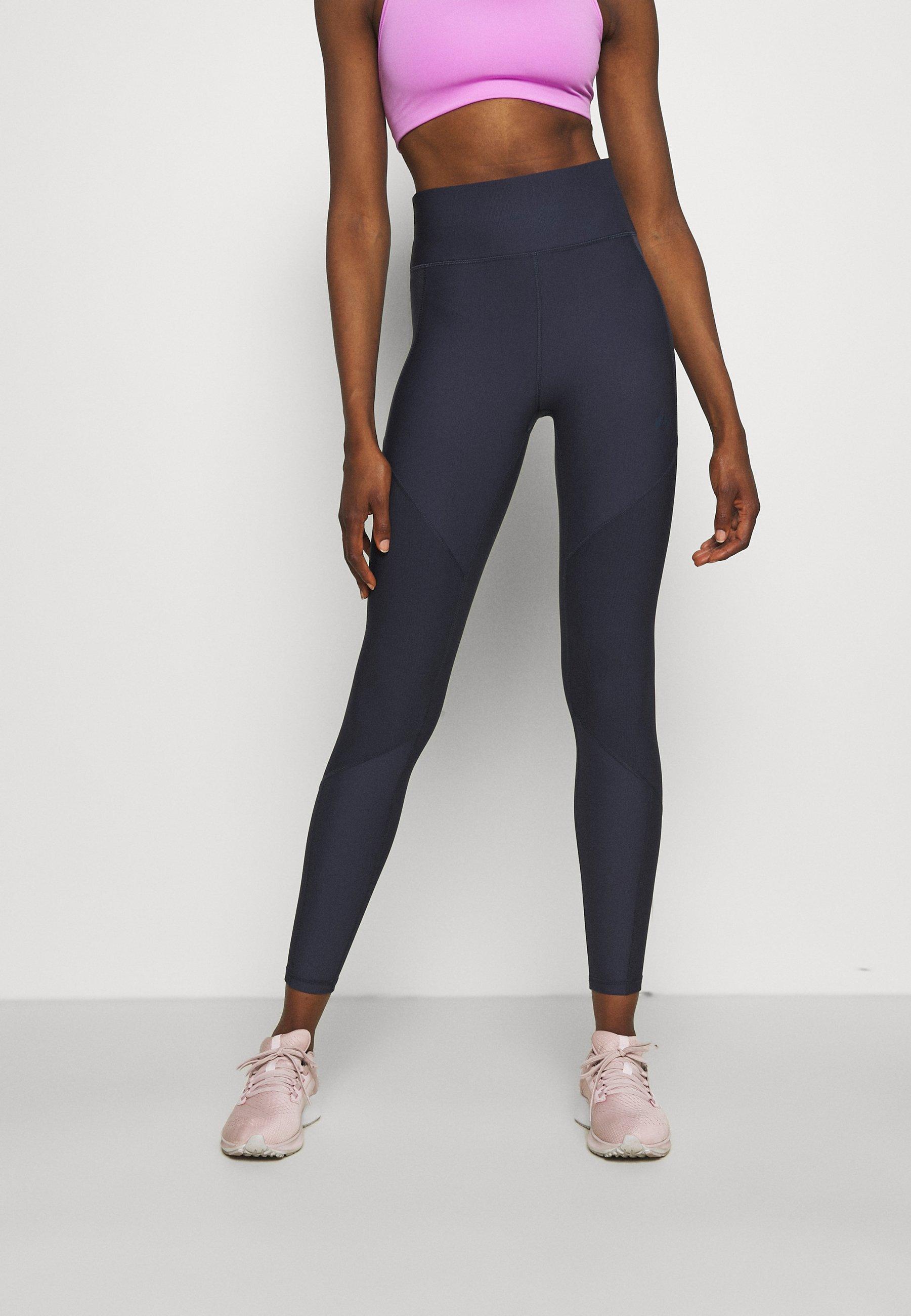 Women ONPJANA TRAINING - Leggings