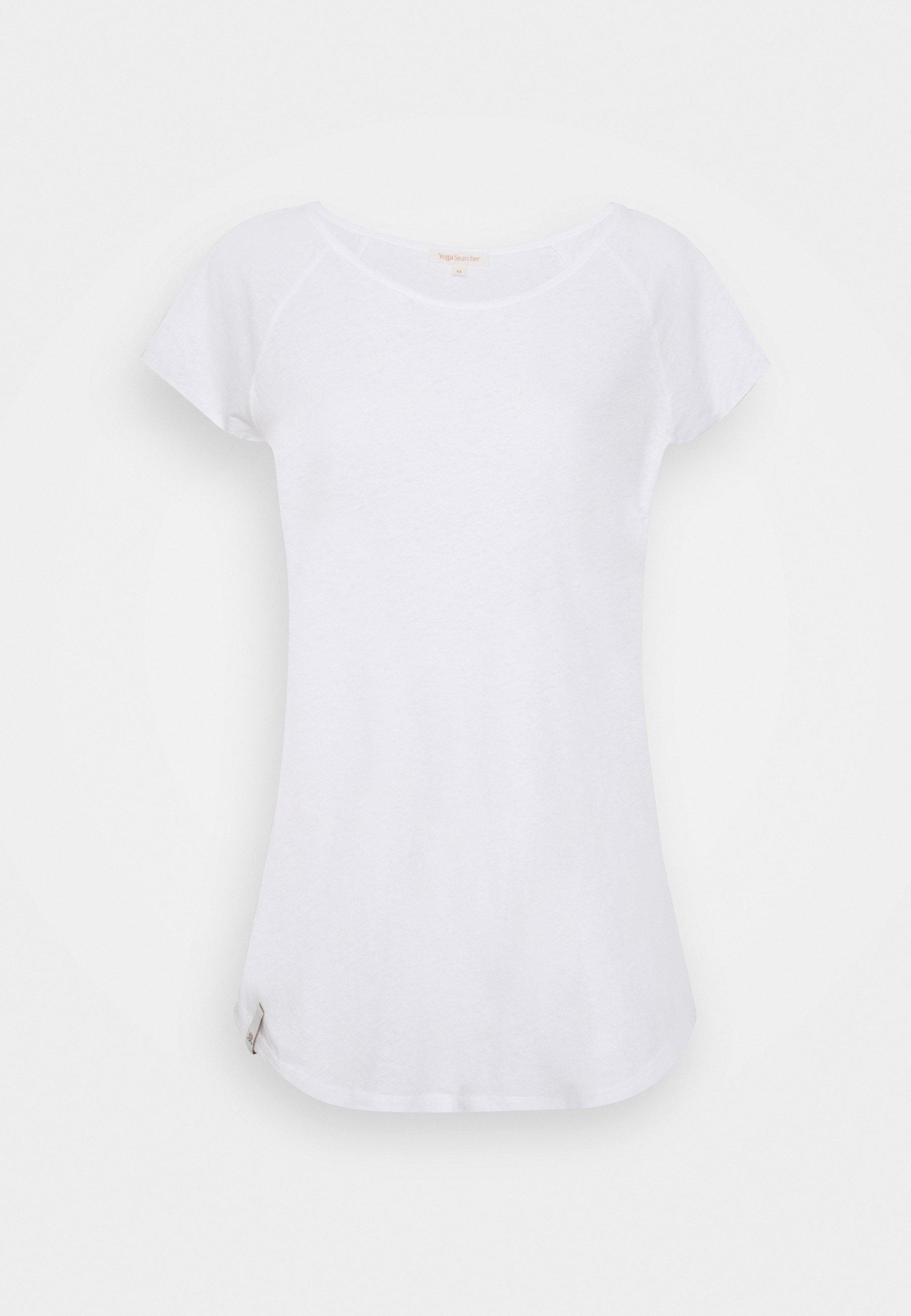 Women SAYA - Print T-shirt