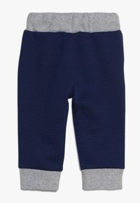 Esprit - PANT BABY - Jogginghose - marine blue - 1