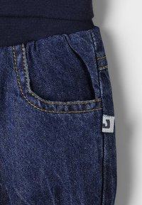 Jacky Baby - Relaxed fit jeans - dark blue denim - 2