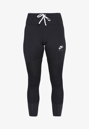 AIR - Legging - black