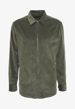 REMY - Shirt - grün
