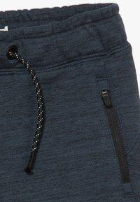 Name it - NKMSCOTT LONG  - Shorts - dark sapphire - 4