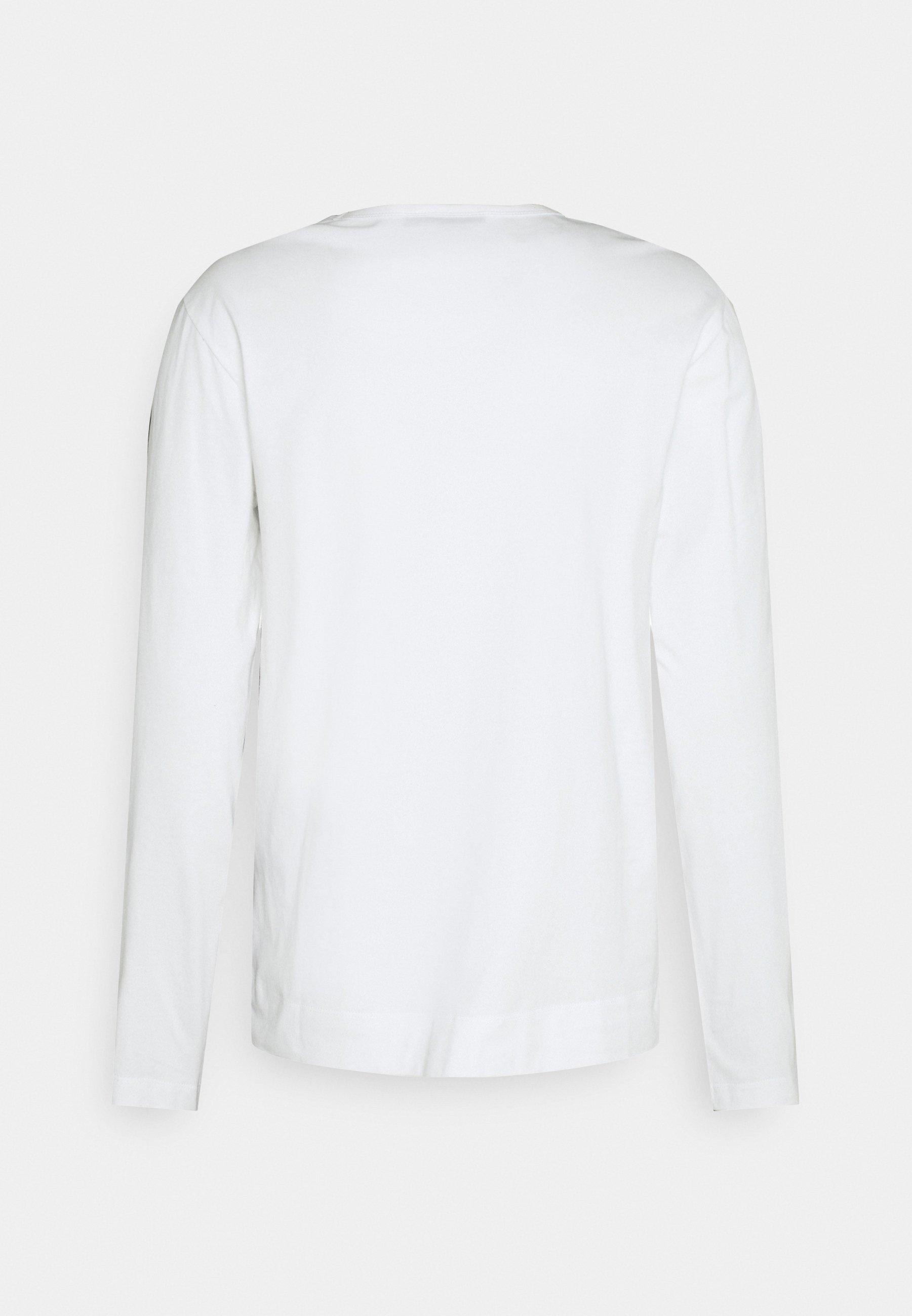 Men CHARLIE LONG SLEEVE - Long sleeved top